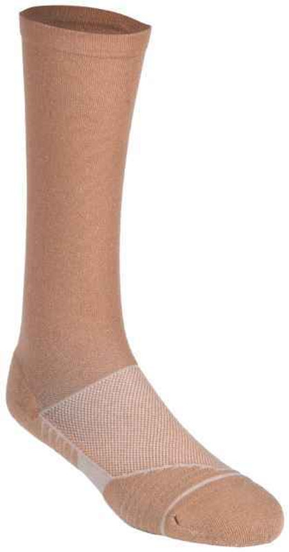 First Tactical Advanced Fit Duty Sock 160008