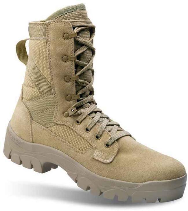 Garmont T8 Bifida Tactical Boot T8