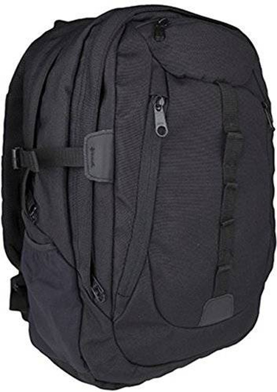 5ive Star Gear ABP-5S Ambush Backpack Black
