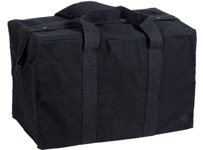 5ive Star Gear Parachute/Cargo Bag PARACHUTE-CARGO-BAG