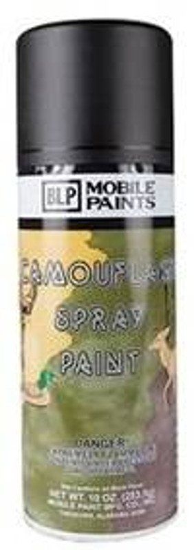5ive Star Gear Spray Paint SPRAY-PAINT