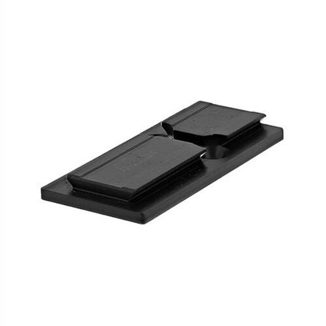 Aimpoint Beretta APX Mount Plate 200524 7350004385997