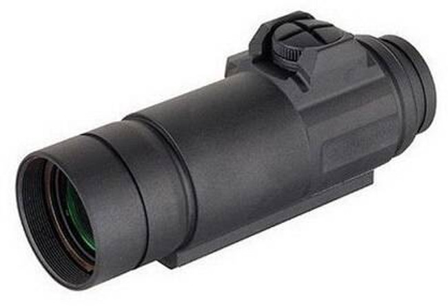Aimpoint CompM4s 2MOA Red Dot Sight 12308-AIM