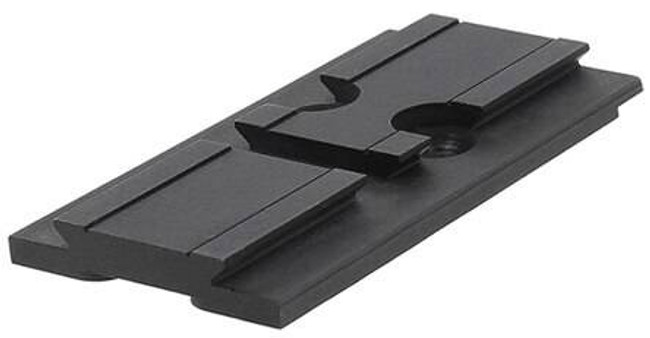 Aimpoint Glock MOS Mount Plate 200520 7350004385959