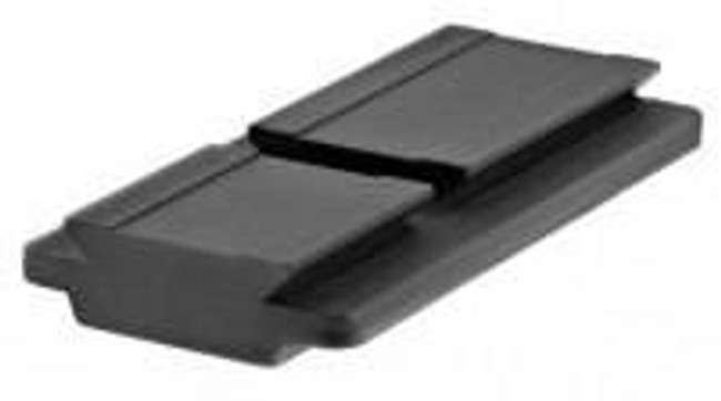 Aimpoint Micro Interface Mount Plate 200526 7350004385911