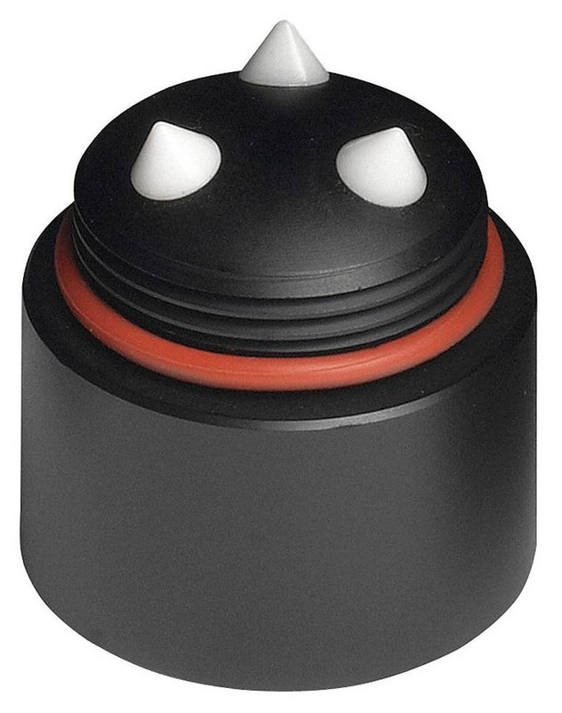 ASP Products BreakAway Subcap F Series 52923 092608529236