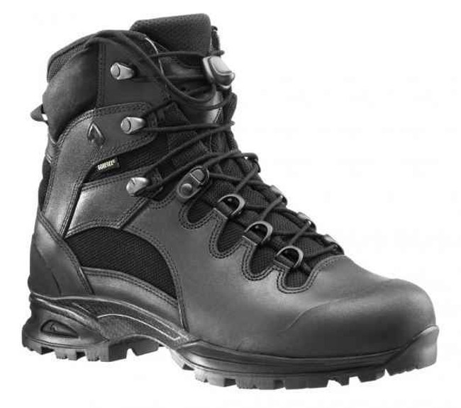 HAIX Mission Tactical Boot 20630