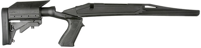 Blackhawk Knoxx Axiom U/L Rifle Stock - K97-K97001-C K97-K97001-C
