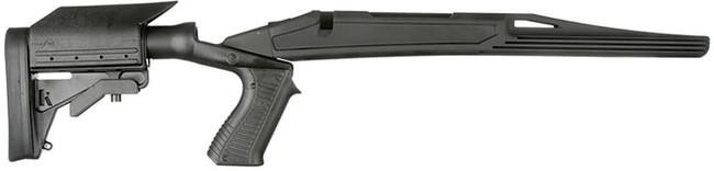 Blackhawk Knoxx Axiom U/L Rifle Stock - K97-K97501-C K97-K97501-C