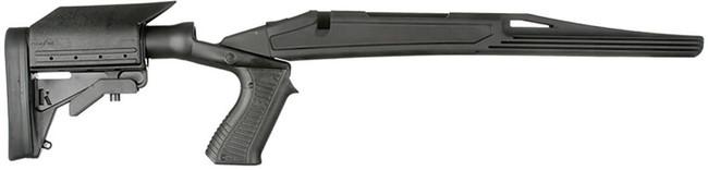 Blackhawk Knoxx Axiom U/L Rifle Stock - K97-K97510-C K97-K97510-C
