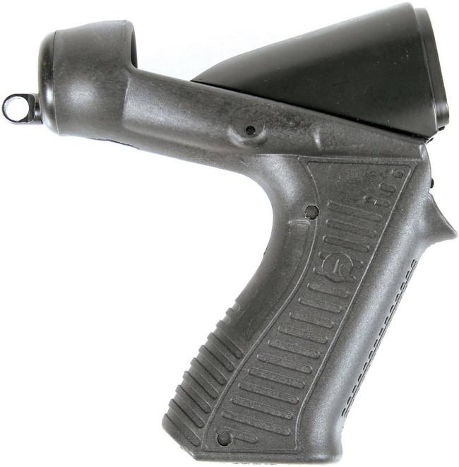 Blackhawk Knoxx BreachersGrip Shotgun Stock - K02-K02400-C K02-K02400-C 648018101625