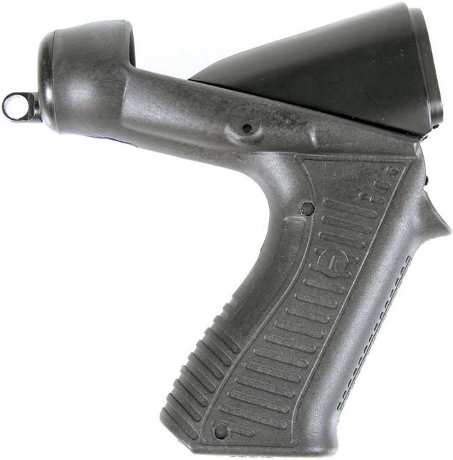 Blackhawk Knoxx BreachersGrip Shotgun Stock - K02-K02200-C K02-K02200-C 648018101601