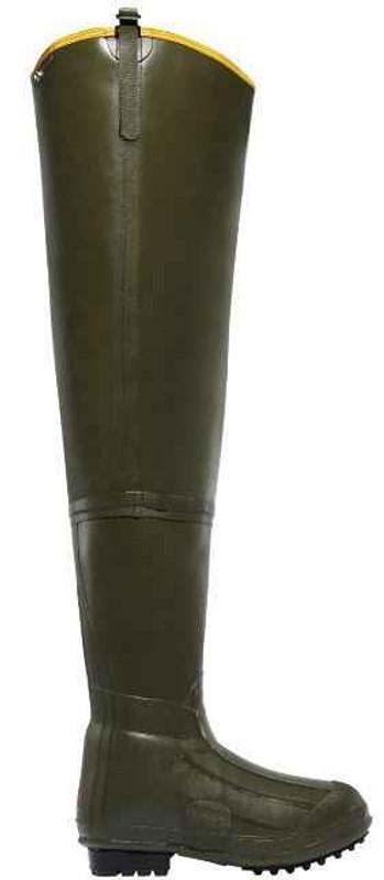 LaCrosse Footwear Big Chief 600g Waders - 32 700001 700001