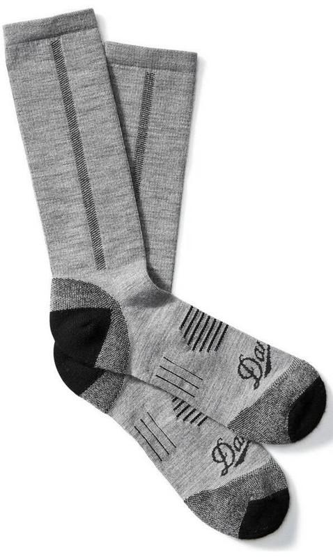 Danner Hike Midweight Merino Crew Sock DANNER-75008