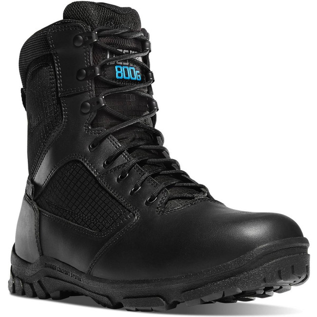 Danner Lookout 8 Insulated 800G Boot 23827