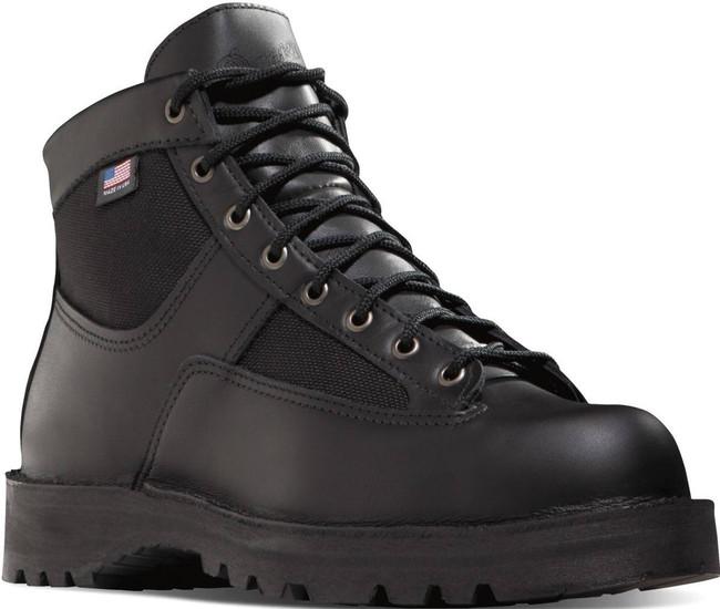Danner Mens Patrol 6 Uniform Tactical Boot 25200 25200