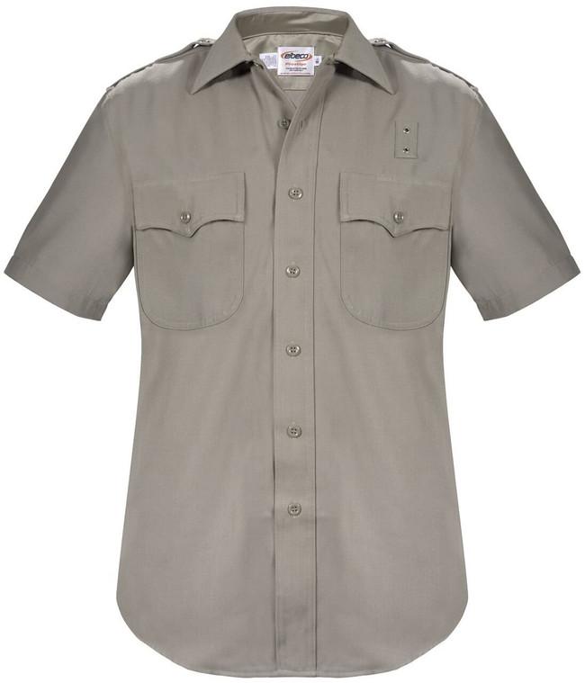 Elbeco-CHP-SS-Shirt CHP-SS-SHIRT-EL