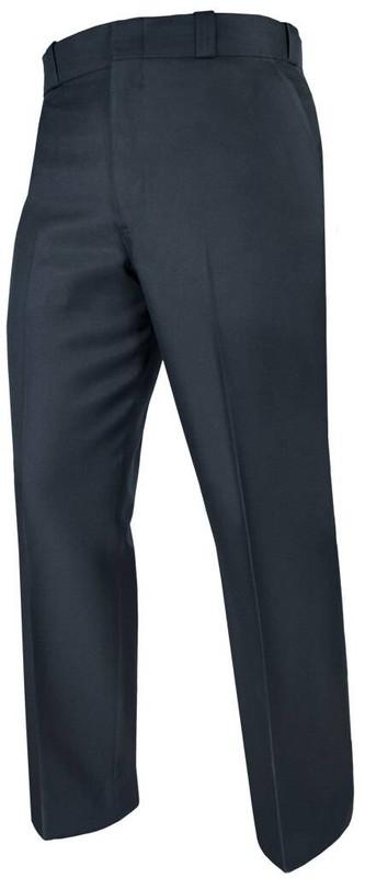 Elbeco Top Authority Mens Pants E8941