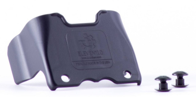Eleven 10 Shirt Shield for the RIGID TQ Case E10-2020