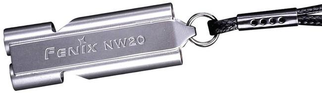 Fenix Emergency Whistles - NW-NW20 NW-NW20 6942870320328