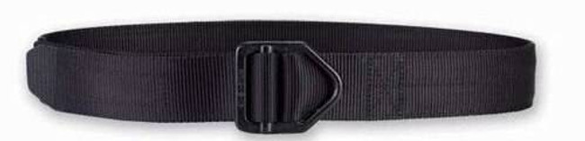 Galco 1.75 Instructors Belt Non-Reinforced Limited Sizes GALCO-IB134-SM