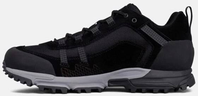 Under Armour Burnt River 2.0 Mid
