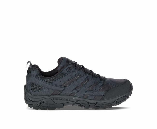 Merrell Moab 2 Tactical Shoe Black