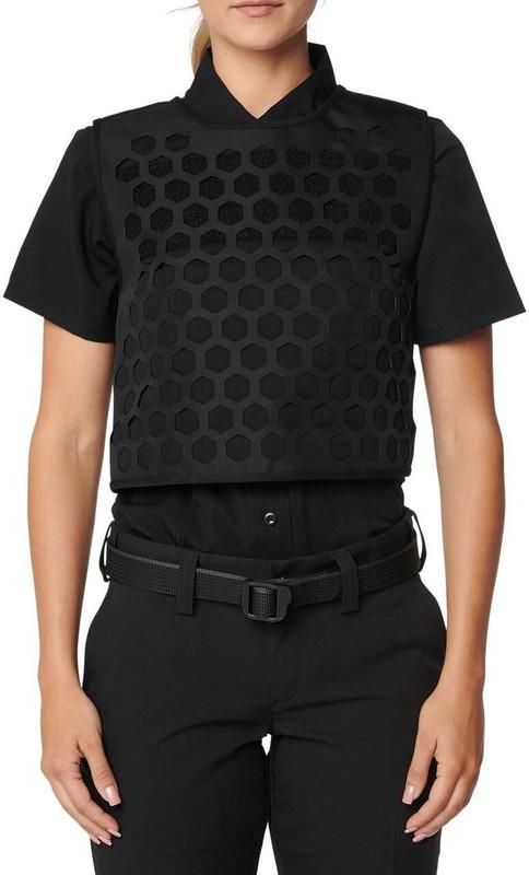5.11 Tactical Womens HEXGRID Uniform Outer Carrier 49037 49037