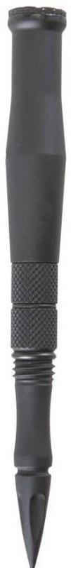 5.11 Tactical Double Duty 1.5 Tactical Pen 50249 844802268721
