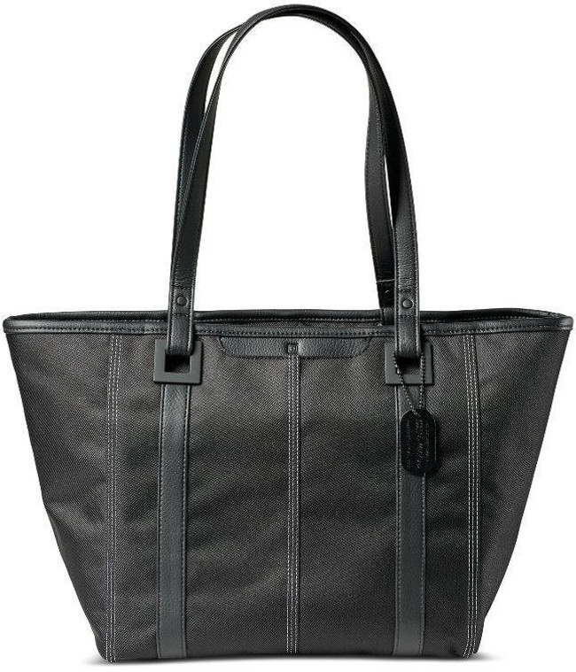 5.11 Tactical Lucy Tote Twill 56383 - Closeout 56383