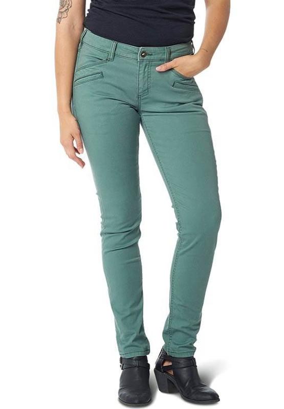 5.11 Tactical Womens Defender-Flex Slim Pants 64415 - Closeout 64415