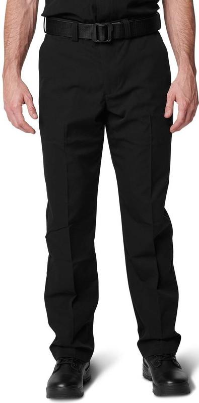5.11 Tactical Mens Flex Tac Poly/Wool Twill Class A Pant 74492 74492