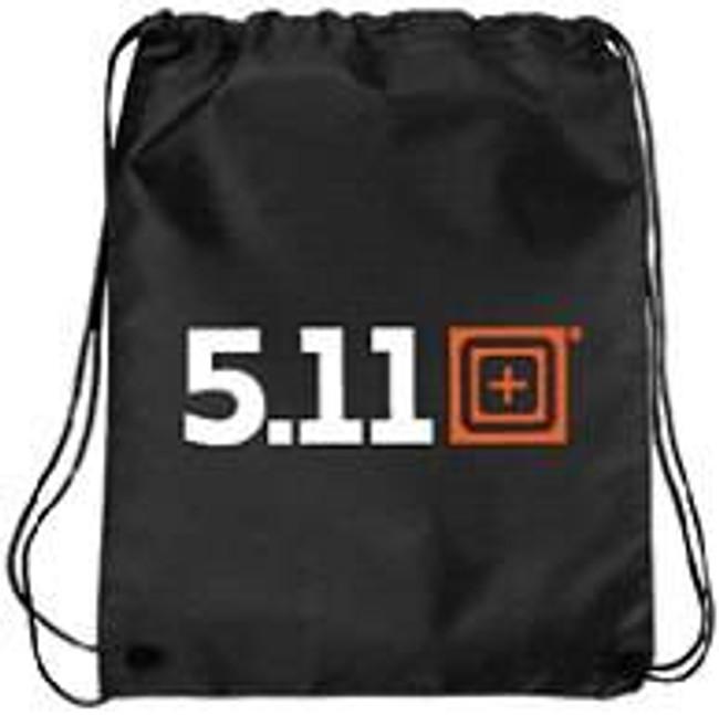 5.11 Tactical Drawstring Bag 98668