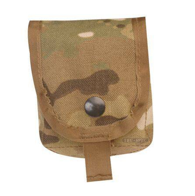 5ive Star Gear Grenade Pouch GRENADEPOUCH