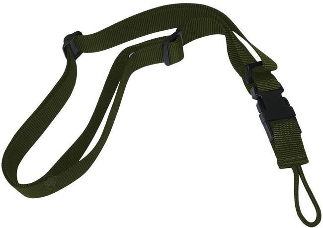 5ive Star Gear RSS-5S Single Point Rifle/Shotgun Sling od green