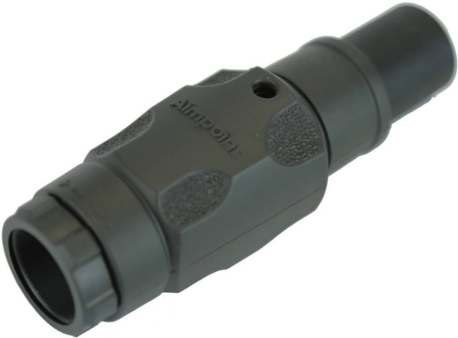 Aimpoint 6XMag-1 Magnifier 200272 7350004385157