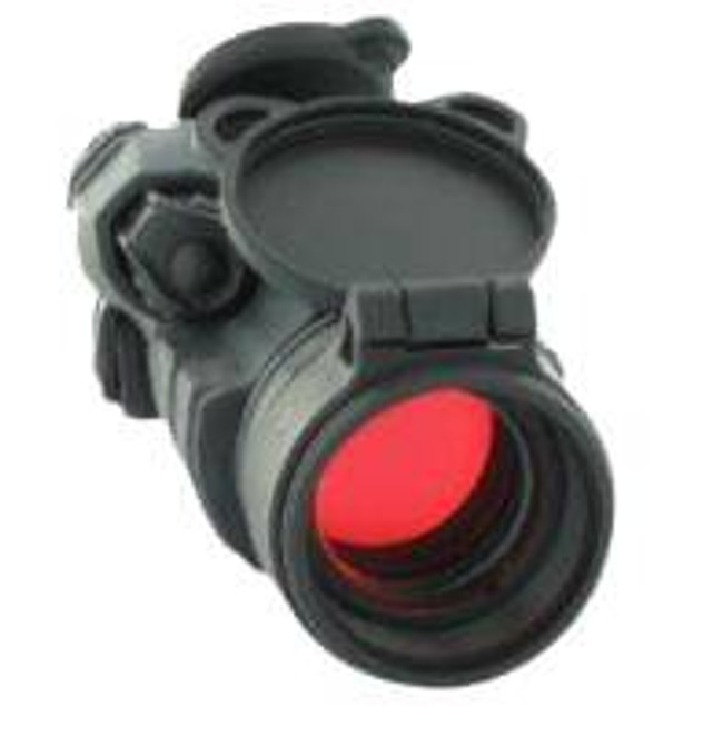 Aimpoint CompML3 Weapon Sight 2 MOA COMPML3-11416
