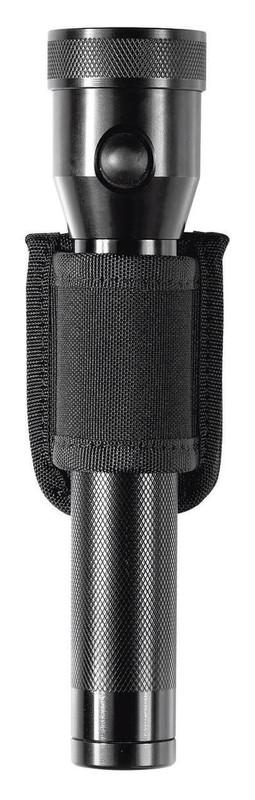 Bianchi 8026 PatrolTek Compact Light Holder - 8026-31315 8026-31315