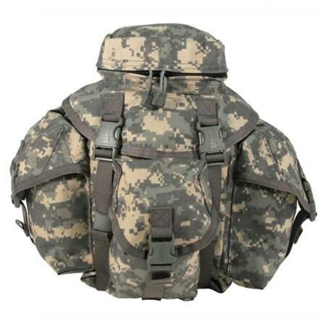 Blackhawk STRIKE LRRP Butt Pack 37CL17