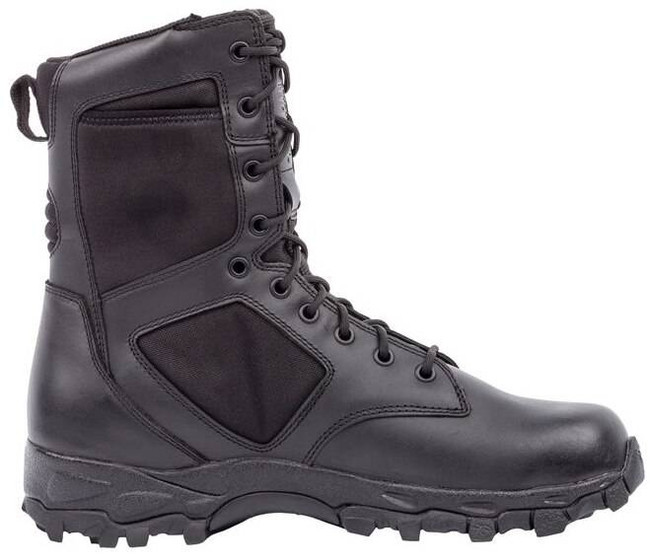 Blackhawk Black Ops V2 Boot - CLOSEOUT BPG-83BT13BK