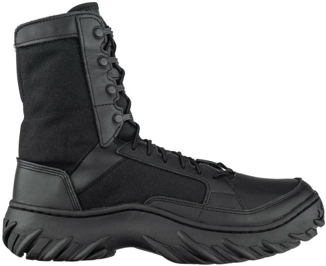 Oakley Field Assault Boot - Black