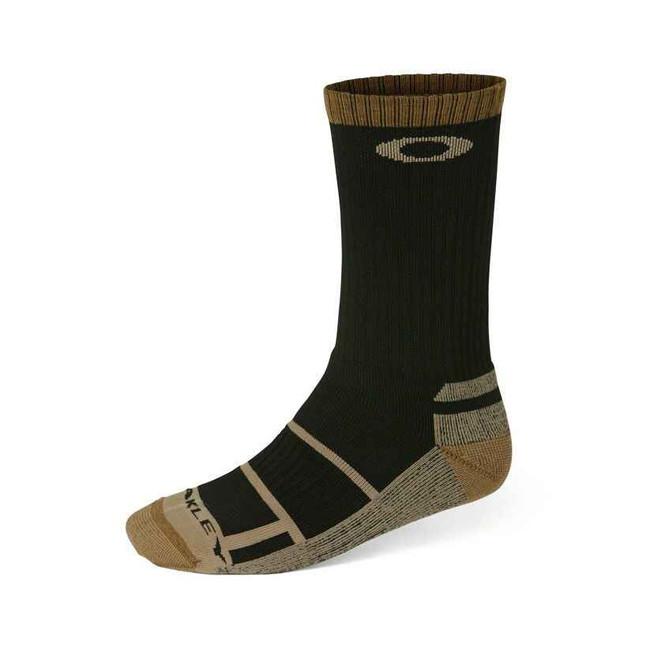 Oakley Tactical Boot Sock 93205