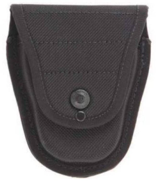 DeSantis Gunhide Nylahide Handcuff Case - M82-M82BJG1Z3 M82-M82BJG1Z3