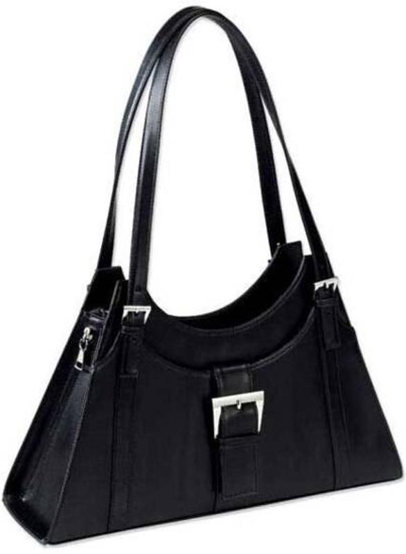Galco Frisco Holster Handbag FRS
