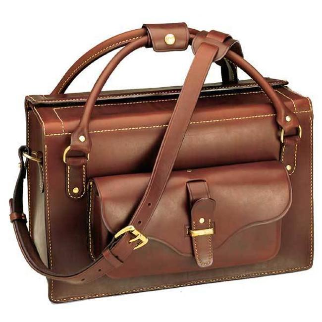 Galco Spring Top Bag LT118CN 601299130012