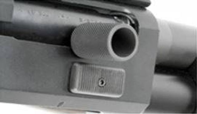 GGandG Benelli Tactical Charging Handle - 1031 1031