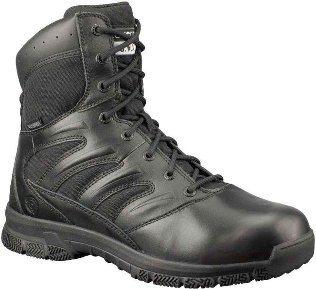 Original SWAT Force 8 Waterproof Boot 152001