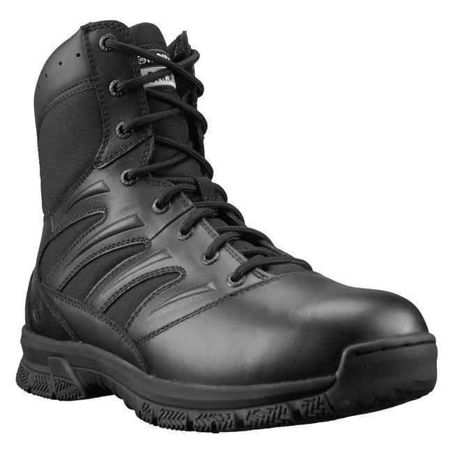 Original SWAT Mens Force 8 Boots 155001