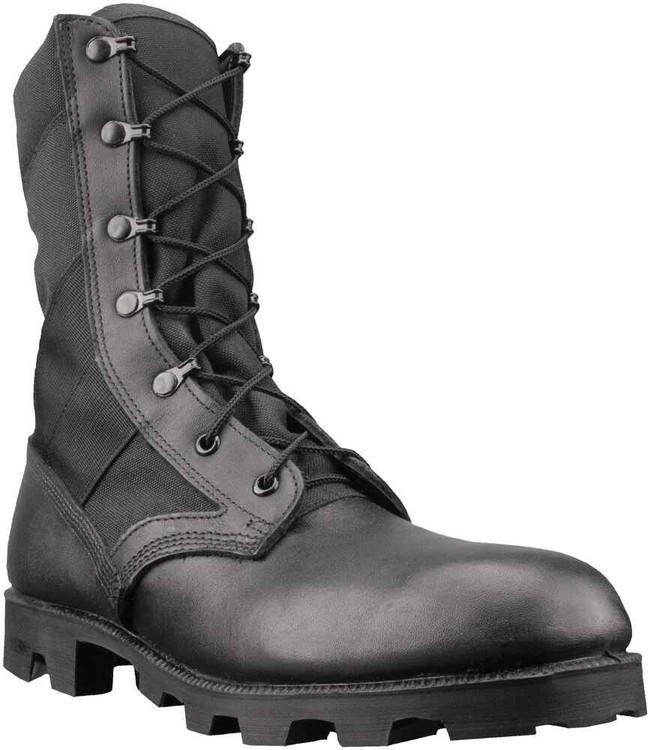 Altama Jungle PX 10.5 Black Boots 315501