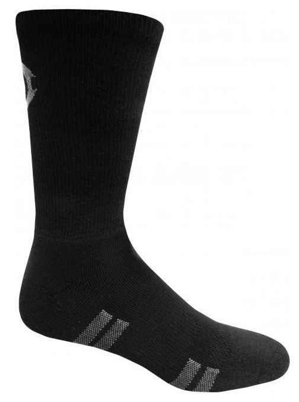 Original SWAT Tactical Crew Plus Sock 505201